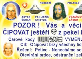 universe-people.cz