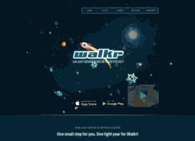 universe.walkrgame.com