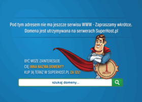 universe.website.pl