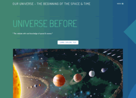 universebefore.weebly.com