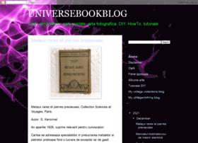 universebookblog.blogspot.com