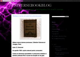 universebookblog.blogspot.ro