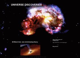 universediscoveries.com