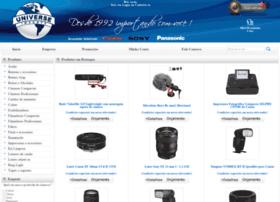 universeimports.com.br