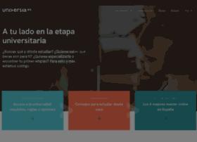 universia.com.gt