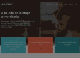 universia.com.pa