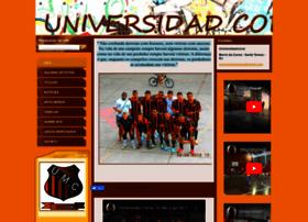 universidadcoroa.webnode.com
