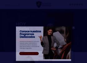 universidadcristianalogos.com