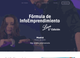 universidaddelcambio.com