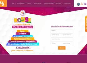 universidaddelsur.edu.mx
