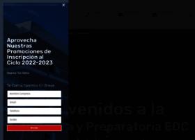 universidadedc.edu.mx