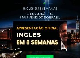 universidadedoingles.com.br