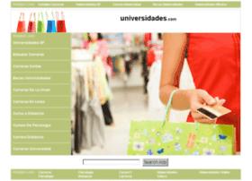 universidades.com