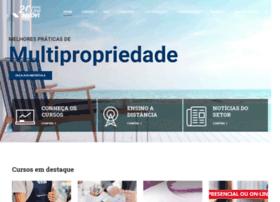 universidadesecovi.com.br