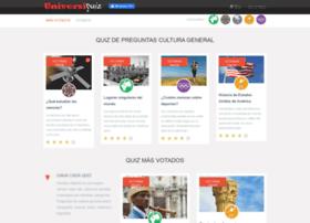 universiquiz.com
