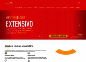 universitario.com.br