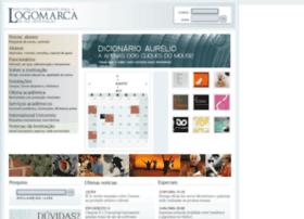 universitario.educacional.com.br