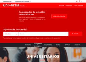 universitarios.universia.es
