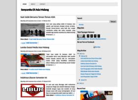universitas-asia.blogspot.com