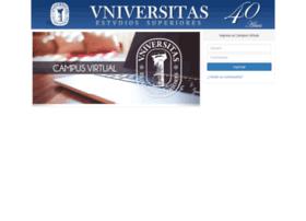 universitas-virtual.com.ar