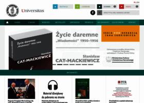 universitas.com.pl