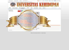 universitaskehidupan.com