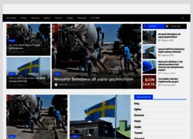 universitekariyer.com