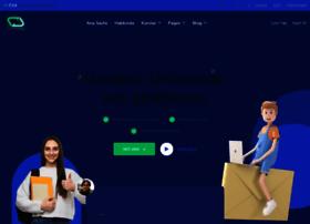 universitenotlari.com