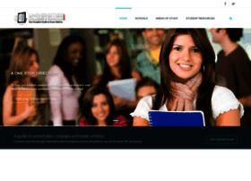 universities-colleges-schools.com