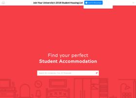 university-cribs-development.herokuapp.com