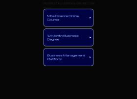 university-liverpool-online.com