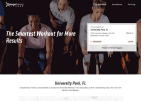 university-park.orangetheoryfitness.com