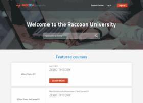 university-sandbox.raccoongang.com