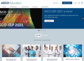 university.asco.org