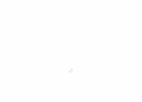 university.cpanel.net