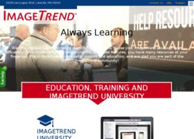 university.imagetrend.com