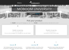 university.moboom.com