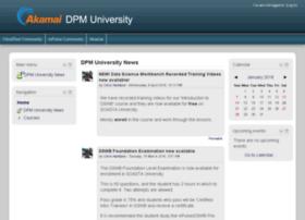 university.soasta.com