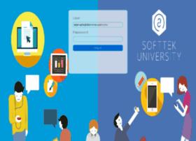 university.softtek.com