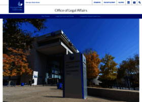 universityattorney.gsu.edu