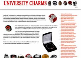 universitycharm.com