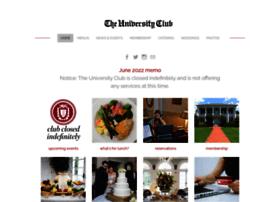 universityclub.ua.edu