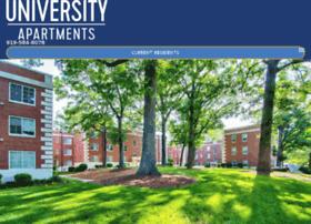 universitycommonsdurham.com