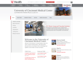 universityhospital.uchealth.com