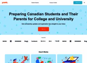 universityhub.ca