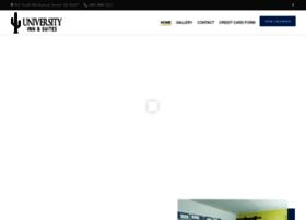 universityinntempe.com