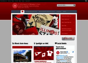 universitymarketing.illinoisstate.edu
