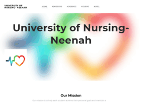 universityofnursing.weebly.com