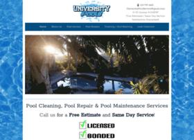 universitypools.com