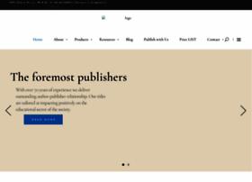 universitypressplc.com